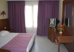 Hotel-576-20140227-101540