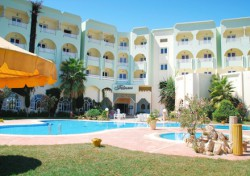 Hotel-576-20140227-101640