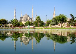 Blue_Mosque-Istanbul-Turkey-590