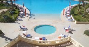 814-piscine 2
