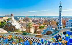 Barcelonapw
