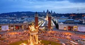 Barcelone-Espagne-768x1366