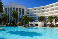 Laico-Hammamet-Hotel-311