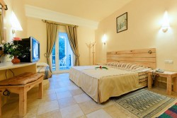 Hotel-255-20140606-100907