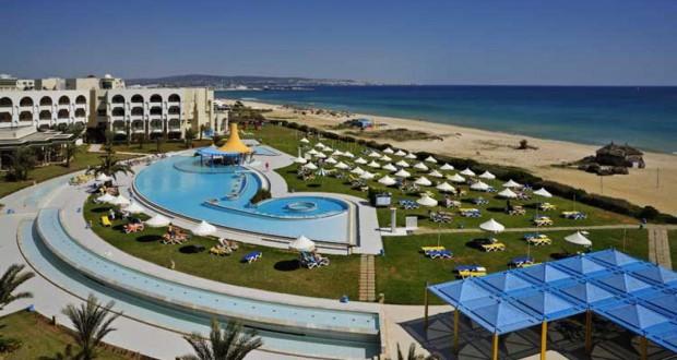 agence-voyage-tunisie-voyages20131128055018