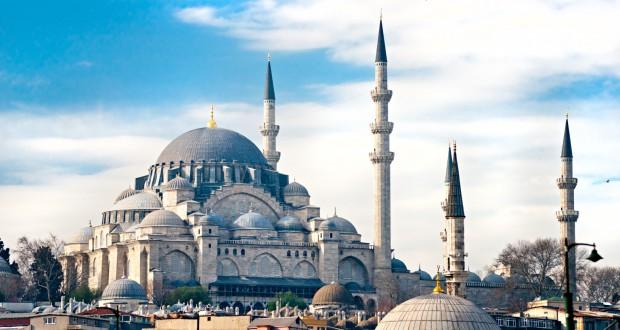istanbul2-1