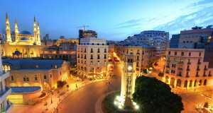 2977-so-liban-et-beyrouth-photo-02-fr