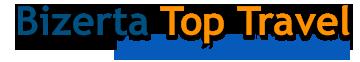 Agence de voyage Bizerta Top Travel